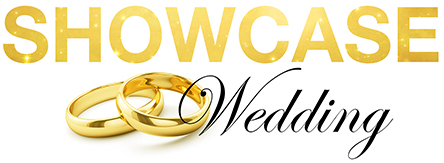 Showcase Wedding
