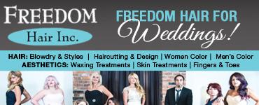 https://showcasewedding.ca/wp-content/uploads/2017/11/ad_freedom_hair.jpg