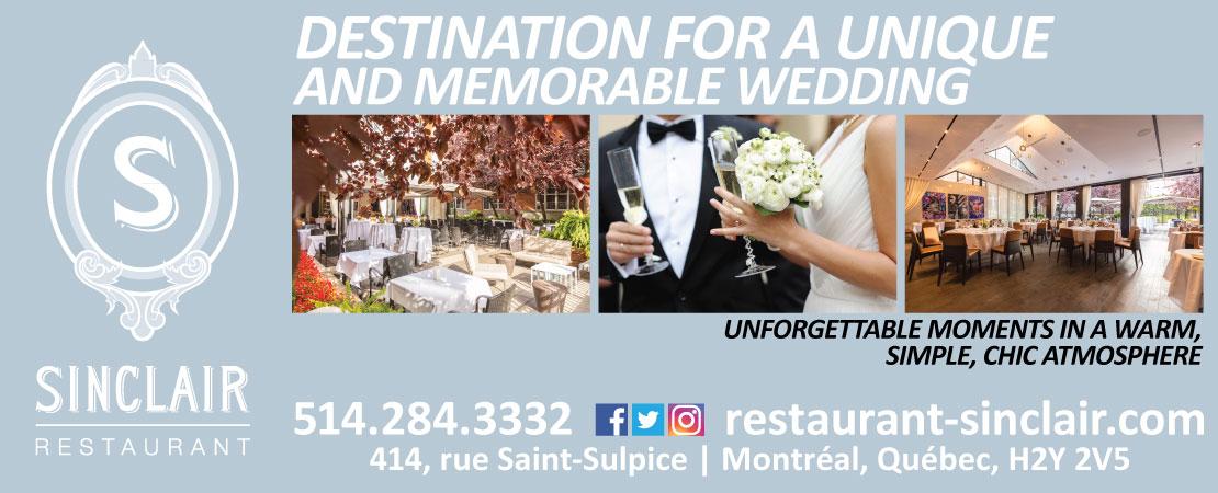 https://showcasewedding.ca/wp-content/uploads/2018/01/Sinclair-Wedding-Showcase-BANNER_B_EN.jpg