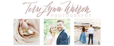 https://showcasewedding.ca/wp-content/uploads/2018/01/Terri-Lynn-Warren-Photography-Showcase-Site-Ad-Resized.jpg