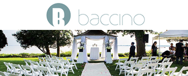 https://showcasewedding.ca/wp-content/uploads/2018/02/banner_Baccino.jpg