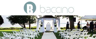 https://showcasewedding.ca/wp-content/uploads/2018/02/banner_Baccino.jpg