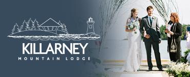 https://showcasewedding.ca/wp-content/uploads/2018/02/banner_Killarney.jpg