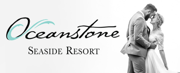 https://showcasewedding.ca/wp-content/uploads/2018/02/banner_Ocean_Stone_Resort.jpg
