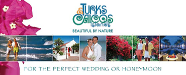 https://showcasewedding.ca/wp-content/uploads/2018/02/banner_Turks.jpg
