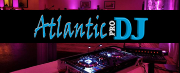 https://showcasewedding.ca/wp-content/uploads/2018/02/banner_atlantic_pro_dj.jpg