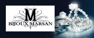 https://showcasewedding.ca/wp-content/uploads/2018/02/banner_bijoux_marsan.jpg