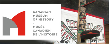 https://showcasewedding.ca/wp-content/uploads/2018/02/banner_canadian_museum_history.jpg