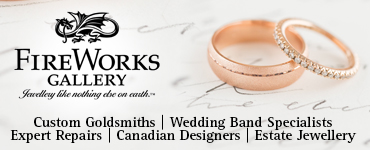 https://showcasewedding.ca/wp-content/uploads/2018/02/banner_fireworksgallery.jpg