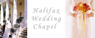 https://showcasewedding.ca/wp-content/uploads/2018/02/banner_halifax_wedding_chapel.jpg