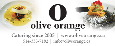 https://showcasewedding.ca/wp-content/uploads/2018/02/banner_olive_orange.jpg