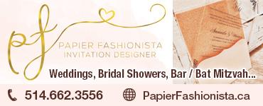https://showcasewedding.ca/wp-content/uploads/2018/02/banner_papierfashionista2.jpg