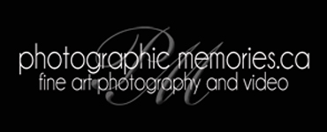 https://showcasewedding.ca/wp-content/uploads/2018/02/banner_photographic_memories.jpg