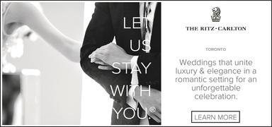 https://showcasewedding.ca/wp-content/uploads/2018/03/Final-WeddingShowcaseBanner384x180V2.jpg