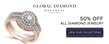 https://showcasewedding.ca/wp-content/uploads/2018/03/Global-Diamond-Montreal-Site-banner.png