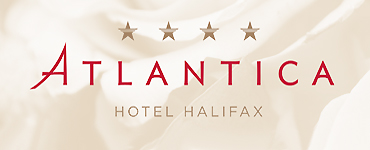https://showcasewedding.ca/wp-content/uploads/2018/03/banner_atlantica_hotel.jpg