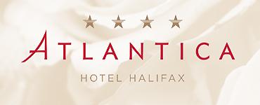 https://showcasewedding.ca/wp-content/uploads/2018/03/banner_atlantica_hotel.jpg