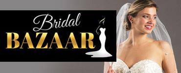 https://showcasewedding.ca/wp-content/uploads/2018/03/banner_bridal.jpg