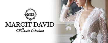 https://showcasewedding.ca/wp-content/uploads/2018/03/banner_margit_david.jpg