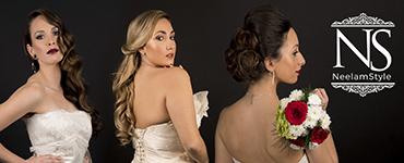 https://showcasewedding.ca/wp-content/uploads/2018/03/banner_neelamstyle_LR.jpg