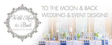https://showcasewedding.ca/wp-content/uploads/2018/04/banner_tothemoon.jpg