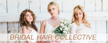 https://showcasewedding.ca/wp-content/uploads/2018/06/banner_bridal_hair_collective.jpg